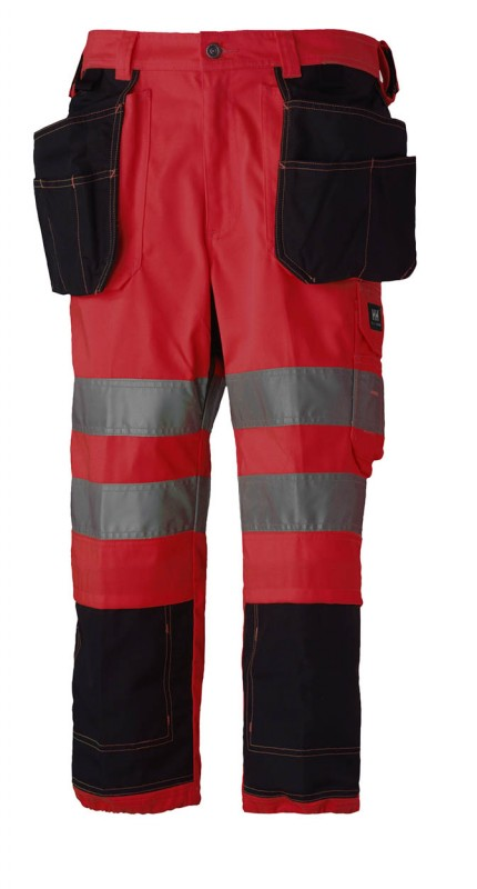 Helly Hansen Bridgewater Pirate Pant