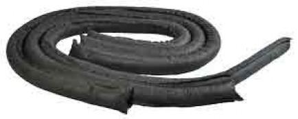 EVOS20 Oil & Wtr Absorbent Sock (Pk20)