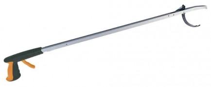 Click LPMGLA Litter Picker Long Arm (446)
