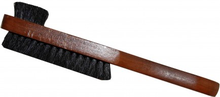 Blaklader 2213 Shoe Brush