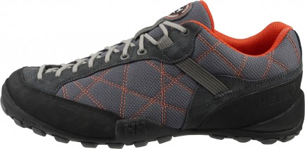 Helly Hansen Korktrekker 5 Low Ww