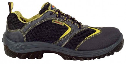 Cofra Nizza S1P SRC Safety Shoe