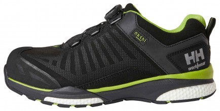 Helly Hansen 78241 Magni Low Boa