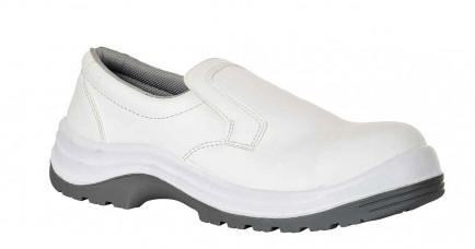Portwest FW89 Phoenix Anti-Slip Shoe