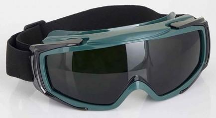 B-Brand M05 Welding Goggle