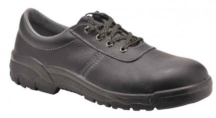 Portwest FW43 S3 Kumo Shoe