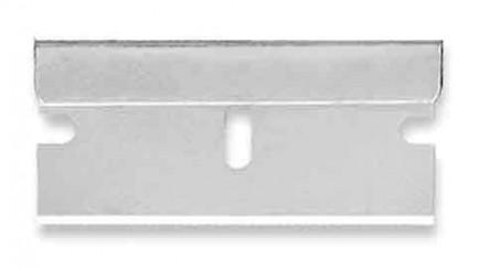 Pacific Handy Cutter RB-009 Standard S/E Razor Blade