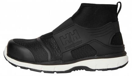 Helly Hansen 78237 Sandal Boot