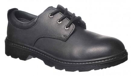 Portwest FW44 S3 Thor Shoe