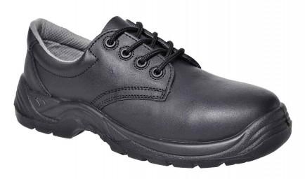 Portwest FC14 Compositelite Shoe