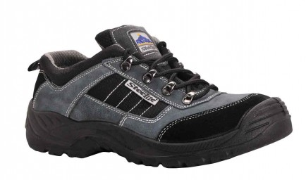 Portwest FW64 S1P Trekker Shoe