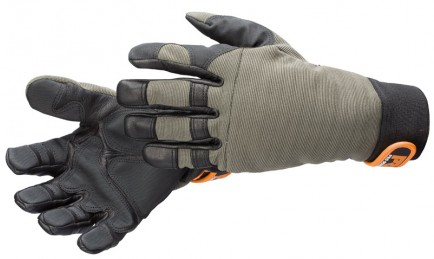 Timberland PRO Pro Timber Chainsaw Glove