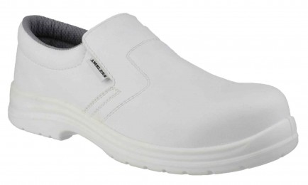 Amblers Safety FS510 Slip On Safety
