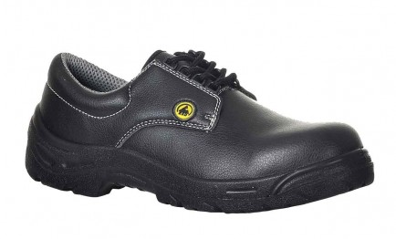 Portwest FC01 ESD Safety Shoe S1