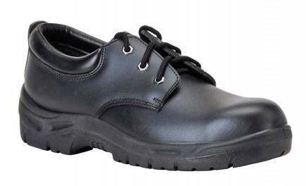 Portwest FW04 S3 Steelite Shoe