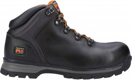 Timberland Pro Splitrock CT XT S3 Boot Black
