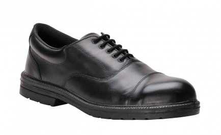 Portwest FW47 Oxford Shoe S1P