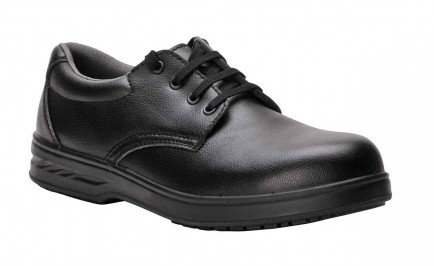 Portwest FW80 Laced Safety Shoe S2