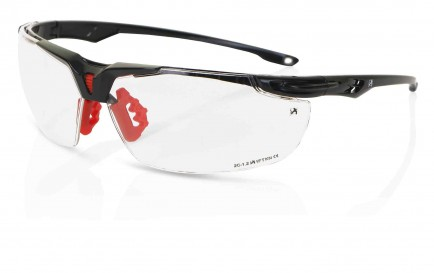 B-Brand ZZ0050 High Performance Sportstyle Spectacle