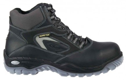 Cofra Valzer GORE-TEX Safety Boot
