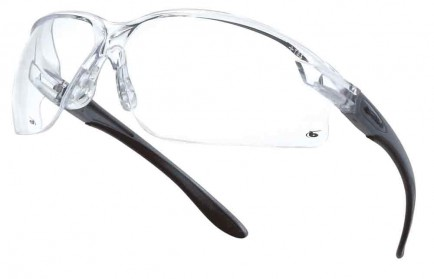 Bolle BOAXP Bolle Axis Pc As Af Clear