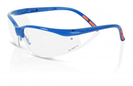 B-Brand ZZ0010 Safety Spectacle