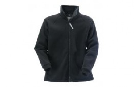 Stormchaser Twister Waterproof Fleece