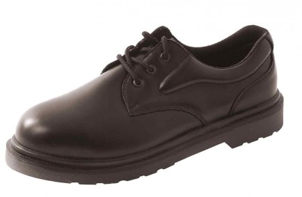 Portwest FW26 Air Cushion Shoe SB