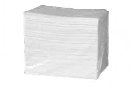 Click OB100MF Oil & Fuel Absorbent Pads (100)