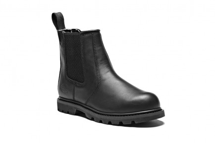 Dickies FD9214 Fife Dealer Safety Boot