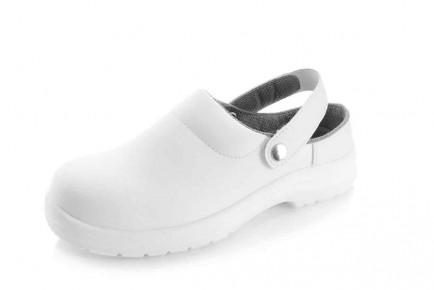 Click Footwear CF842 Micro Fibre Slipper
