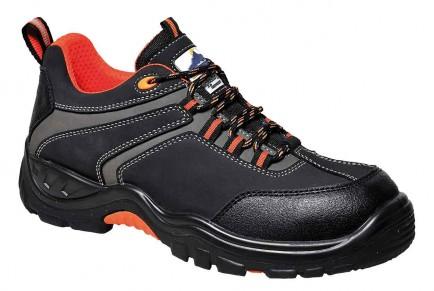 Portwest FC61 Operis Shoe S3