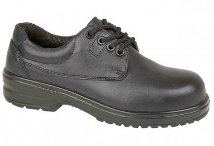 Amblers Safety FS121C Ladies Composite Gibson Shoe