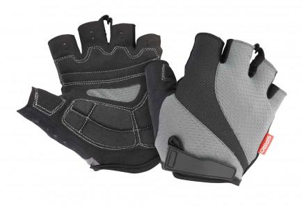 Spiro SR257M Short Glove