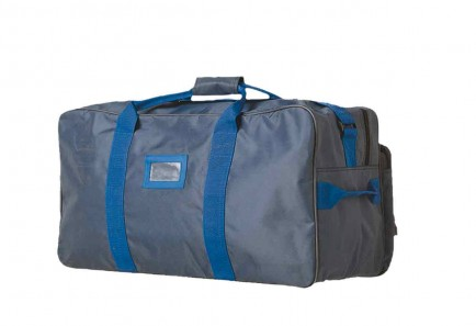 Portwest B903 Travel Bag (35L)