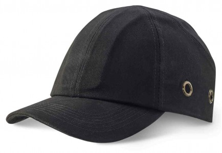 B-Brand BBSBC Safety Baseball Bump Cap