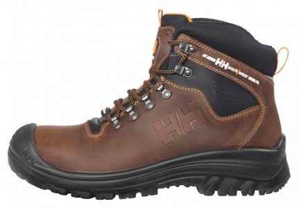 Helly Hansen Vika Mid Ww