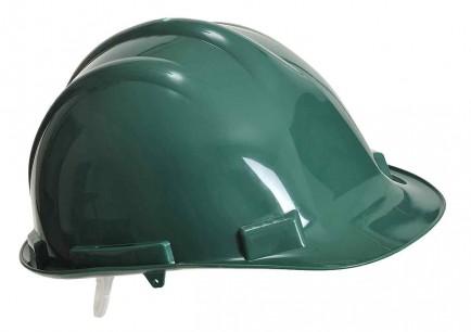 Portwest PW50 Endurance PP Helmet EN397
