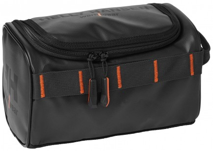 Helly Hansen 79580 Hh Multi Bag