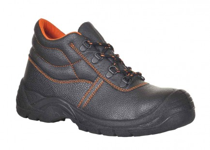 Portwest FW24 Steelite Kumo Boot S3