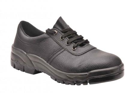 Portwest FW14 Protector Shoe S1P