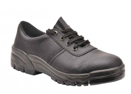Portwest FW19 Work Shoe  OB
