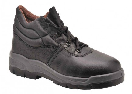 Portwest FW20 Non Safety Work Boot
