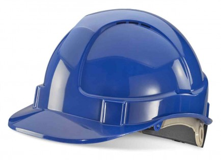 B-Brand BBVSHRH Ratchet S/Helmet