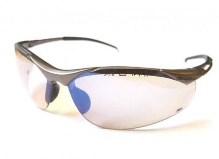 Bolle BOVIPC Contour Esp Polycarbonate Lens Spectacles