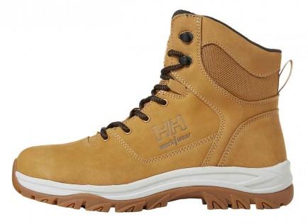 Helly Hansen 78264 Ferrous Boot