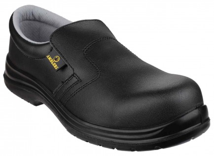 Amblers Safety FS661 Slip On Safety