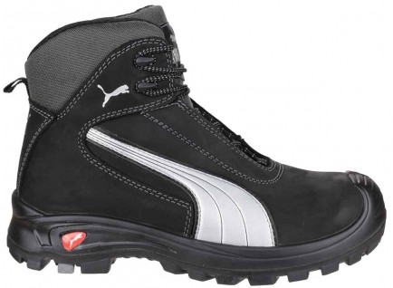 Puma Safety Cascades Safety Boot