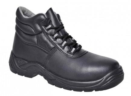 Portwest FC10 Compositelite Boot