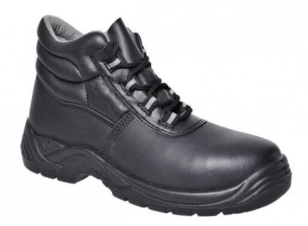 Portwest FC21 Compositelite Boot